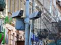 Львів трамвайний сканер.jpg