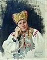 Максимов Русская-крестьянка 1896.jpg