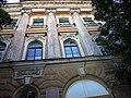 Мариинская женская гимназия (колледж информатики).JPG