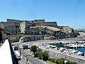 Марсель - panoramio (13).jpg