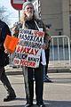 Марш правды (13.04.2014) Война в Чечне.jpg