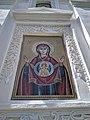 Мгарський монастир, Собор 03.jpg