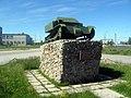 Мемориал в честь 42 Гвардейского корпуса.jpg