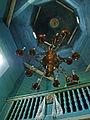 Миколаївська церква (дер.) DSCF1663.JPG
