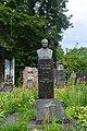 Могила А. І. Гайового DSC 0316.jpg