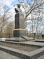 Могила письменника М.Коцюбинського.jpg