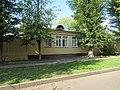 Москва, Арбатецкая улица, 2, строение 3.jpg