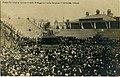 Москва. Гоголевские торжества в М. Освящение и акт передачи памятника Н.Гоголю городу 1909г.jpg