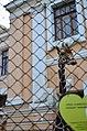 Московский зоопарк. Фото 13.jpg