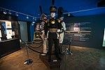 Музей военной формы.jpg