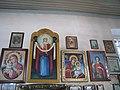 Мікалаеўская царква(Засімавічы) 8.jpg