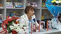 Наталья Толстая1.jpg