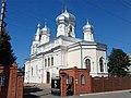 Николаевский кафедральный собор в Старобельске.jpg