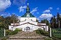 Никольская церковь в Шестаково.jpg