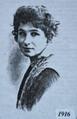 Нина Фёдоровна Бурова.png