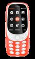 Новый Nokia 3310.png