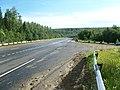 Объездная трасса - panoramio.jpg