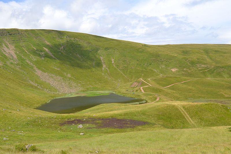 File:Озеро Геришаска 3.jpg