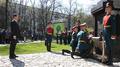 Открытие памятника Маршалу Советского Союза Рокоссовскому 04.png