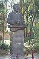 Пам'ятник В.Вернадському.jpg