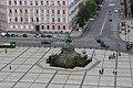Пам'ятник гетьману Богдану Хмельницькому 09.jpg