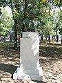 Пам'ятник .Ломоносову, М.В вченому .JPG