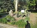 Пам`ятник воїнам 3-ї батареї протиповітряної оборони.jpg