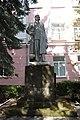 Памятник Горькому 2.jpg