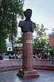 Памятник Пятницкому.jpg