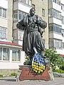 Пам'ятник козакам Миргород.jpg
