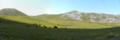 Панорама од пределот над Царевец.png