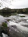 Парк природе Ријека Уна 99.jpg