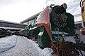 Паровоз вантажний серії СО17 № 4371.jpg