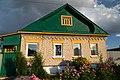 Перестроенный жилой дом на улице Московской 89 в Гороховце.jpg