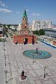 Площадь Девы Марии.png