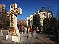 Покровский женский монастырь - panoramio (7).jpg