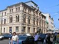 Политехнический музей 01.JPG