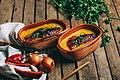 Полнети пиперки со ориз и месо.jpg