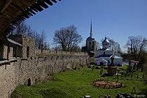 Порховская крепость 2012-05-01-1.jpg