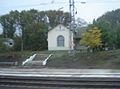 Предугольная-Станция.jpg
