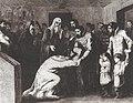 Примирение Василия II Темного с Шемякой.jpg