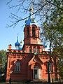 Псков, храм Св. князя Александра Невского.jpg