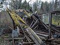 Развалины хутора - panoramio.jpg