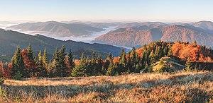 Ранкова панорама Сколівські Бескиди.jpg