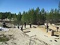 Раскопки в Ханты-Мансийском автономном округе.jpg