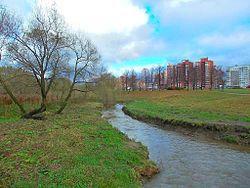 Река Дудергофка.jpg