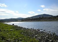 Река Кокса.jpg
