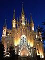 Римско-католического кафедральный собор Непорочного Зачатия Пресвятой Девы Марии.JPG