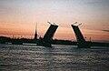Санкт-Петербург (2006) 20.jpg