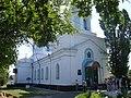 Свято-Миколаївська церква.JPG